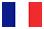 Français (fr)